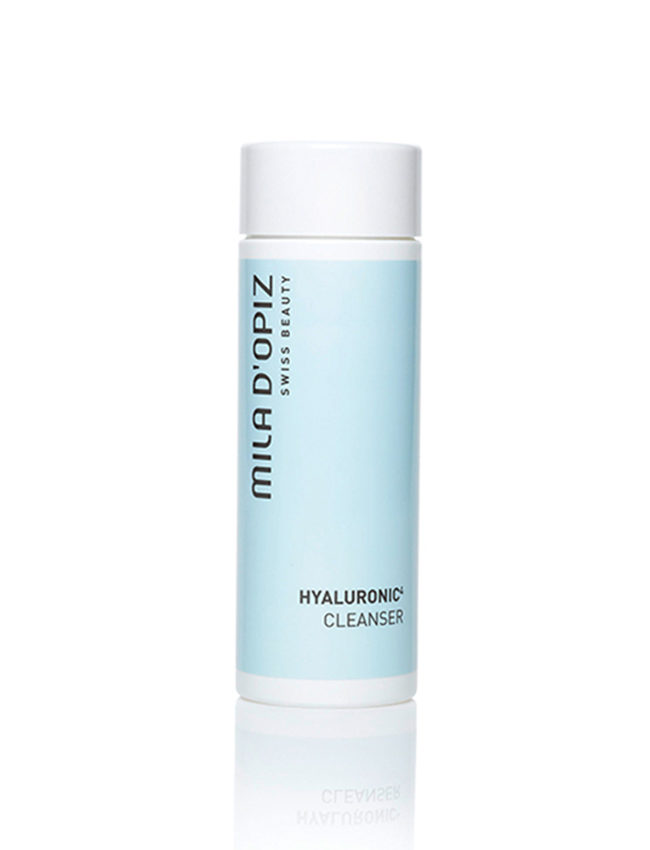 Hyaluronic4 Cleanser