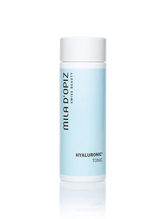 Hyaluronic4 Tonic