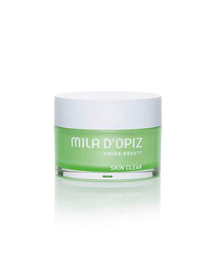 Skin Clear Purifying Cream