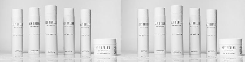 Banner Alf Heller Produkte