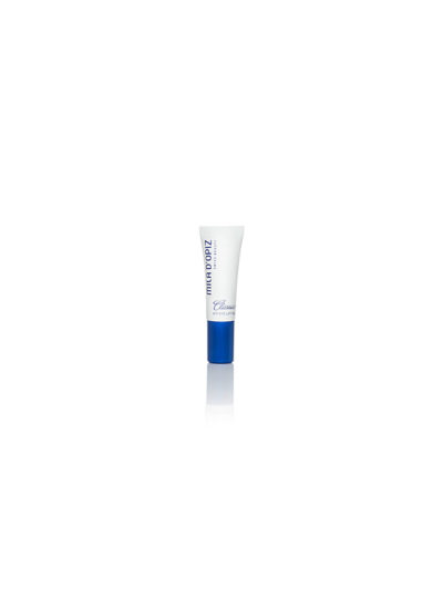 Classic ATP Eye Lift Gel