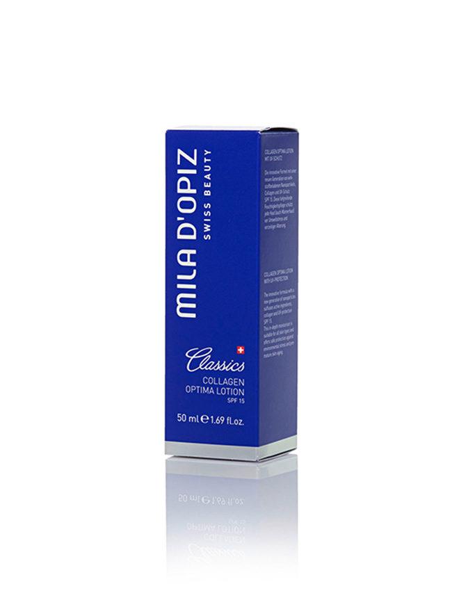 Classic Collagen Optima Lotion