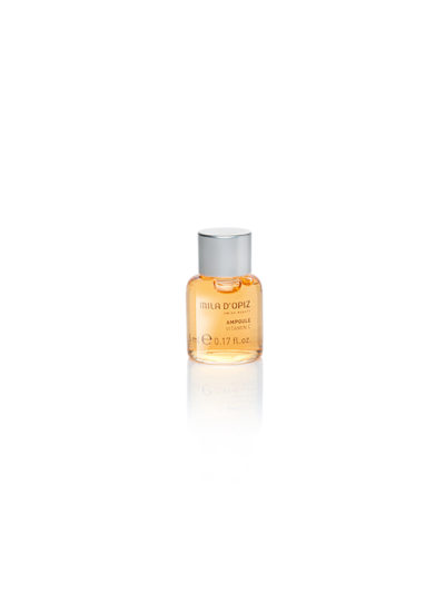 Concentrate Collection Vitamin C