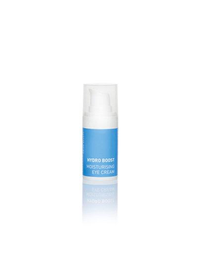 Hydro Boost Moisturizing Eye Cream