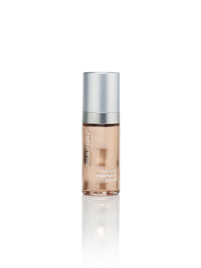 The Skin Whisperer Serum