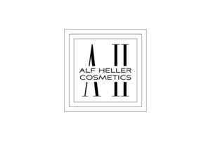 Cosmetics Store Marke Alf Heller