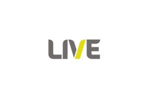 Cosmetics Store Marke Live