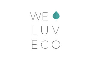 Cosmetics Store Marke We Luv Eco