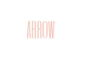 Cosmetics Store Marke Arrow