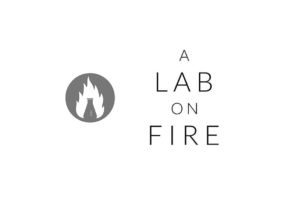 Cosmetics Store Marke A Lab On Fire