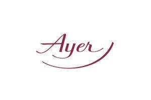 Cosmetics Store Marke Ayer