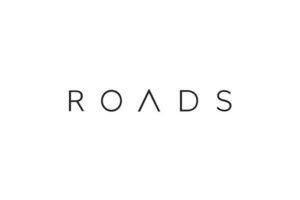 Cosmetics Store Marke Roads