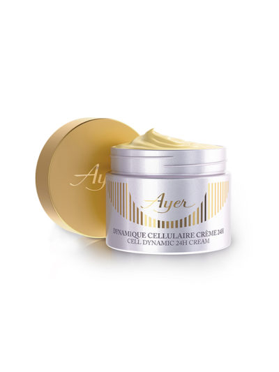 Specific Cell Dynamic 24h Cream