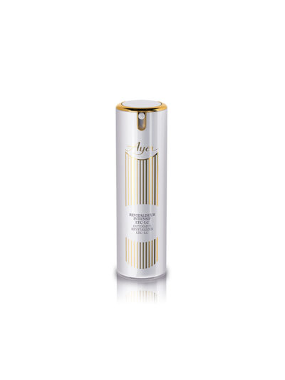 Specific Intensive Revitalizer LTC-LC